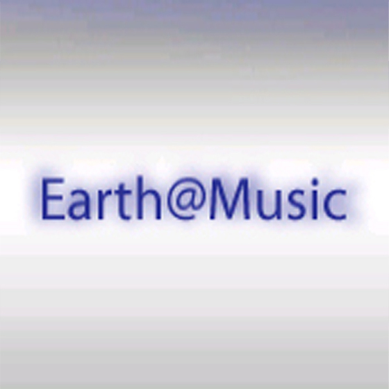 Earth@Music