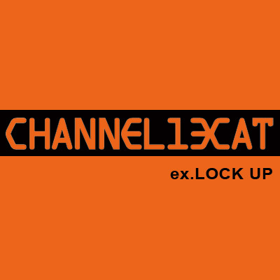 CHANNEL13CAT